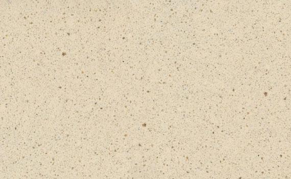 M rmoles y granitos sanz s l for Granito color beige