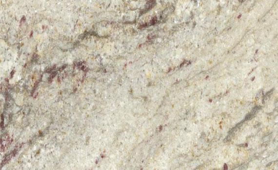 Granito warwick colores granitos encimera de granito for Granito verde pradera